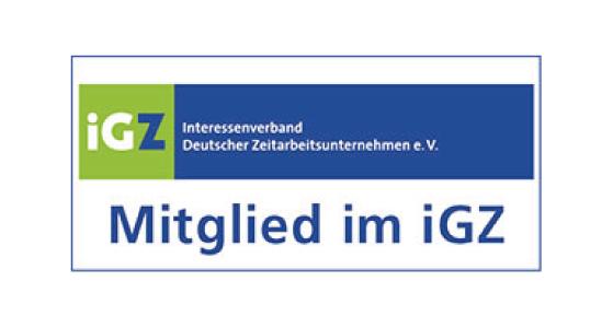 logos-01